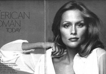 LaurenHutton{HerStyle}