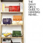 The Savvy Girl's Guide…