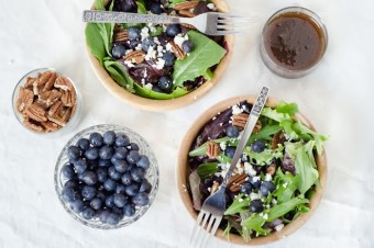 9-Ways-To-Use-Blueberries-6
