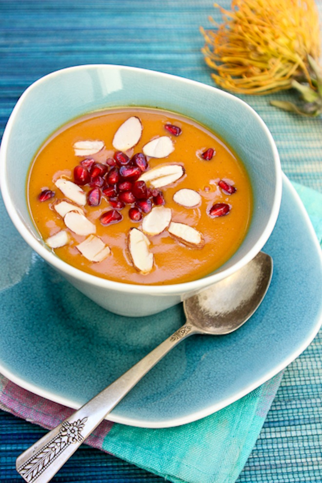 Sweet-Potato-Bisque-8591