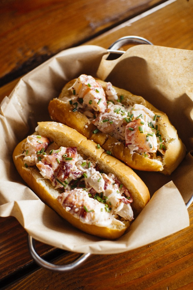 Secret-Recipe-Lobster-Rolls-At-The-Albright-1