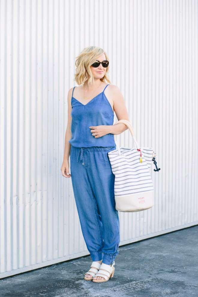 Splendid-Denim-Jumpsuit-1