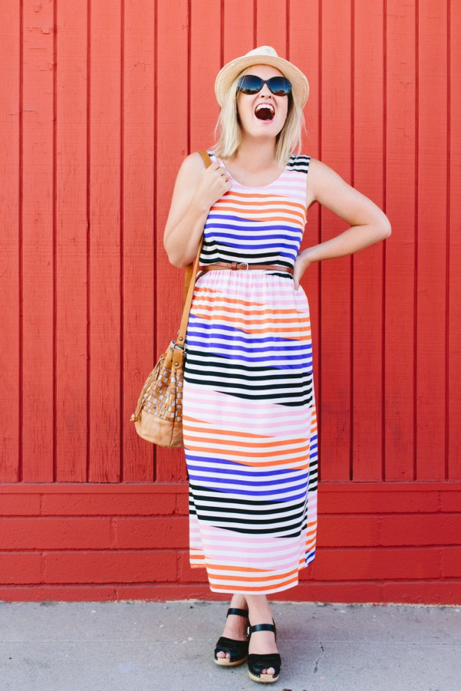 The-Effortless-Chic-Midi-Dress-1