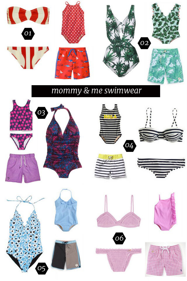 Mommy_And_Me_Swimsuits