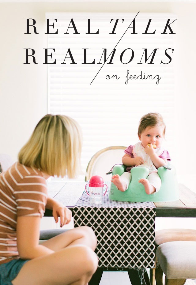 real_talk_moms_feeding_1