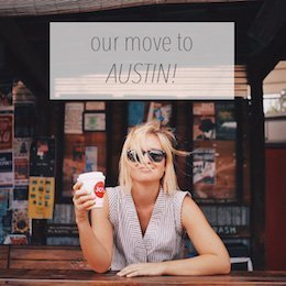 moving-to-austin