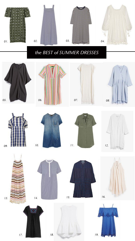 best-of-summer-dresses