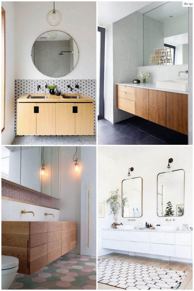 best-floating-bathroom-vanities-2