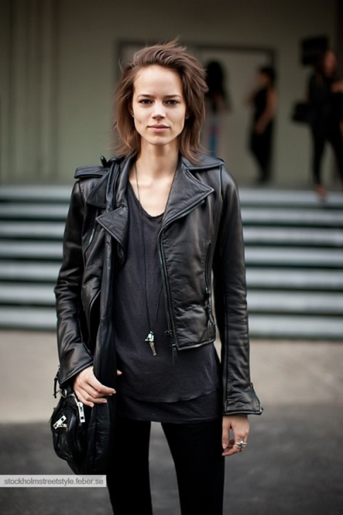 leather-jacket-street-style-trend-2011