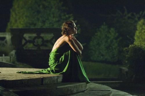 Atonement_Green_Dress2