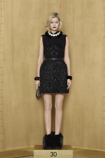 Louis-Vuitton-Pre-Fall-2012