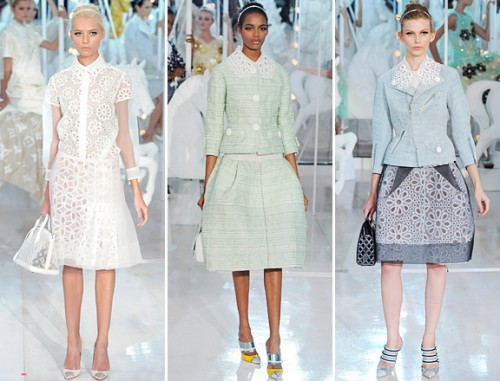 louis-vuitton-spring-2012