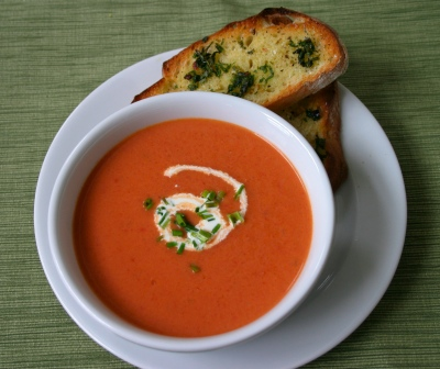 Stoned-Tomato-Soup-hemp-beach-tv-hbtv-recipe