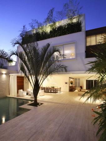 Jardim-Pernambuco-2_Progetto-Arquitetura_plusMOOD-3