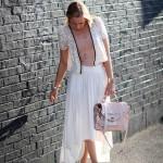 Her Style {Eva Daiberl}