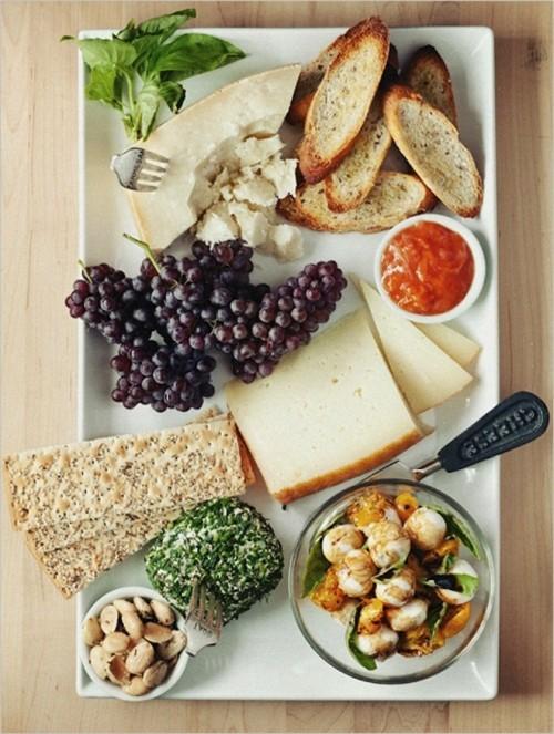 CheesePlate :: 2