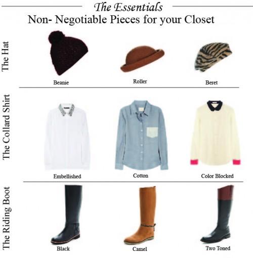closet essentials 4