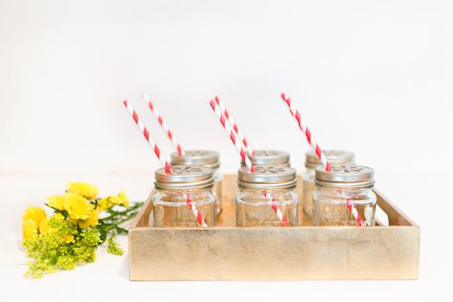 Cocktail Hour - Valentine's Day 2