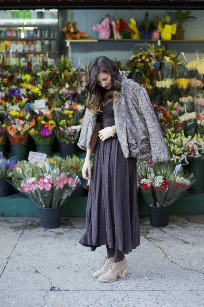 Blogger's Best Trips- Kat Harris