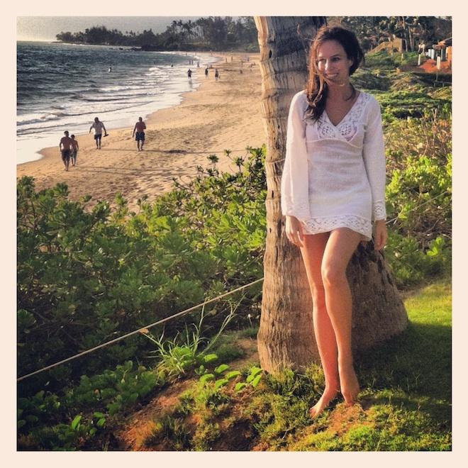 Blogger's Best Trips- Sydne