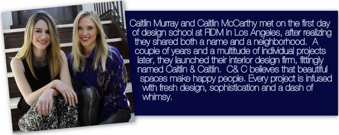 Caitlin-Caitlin1