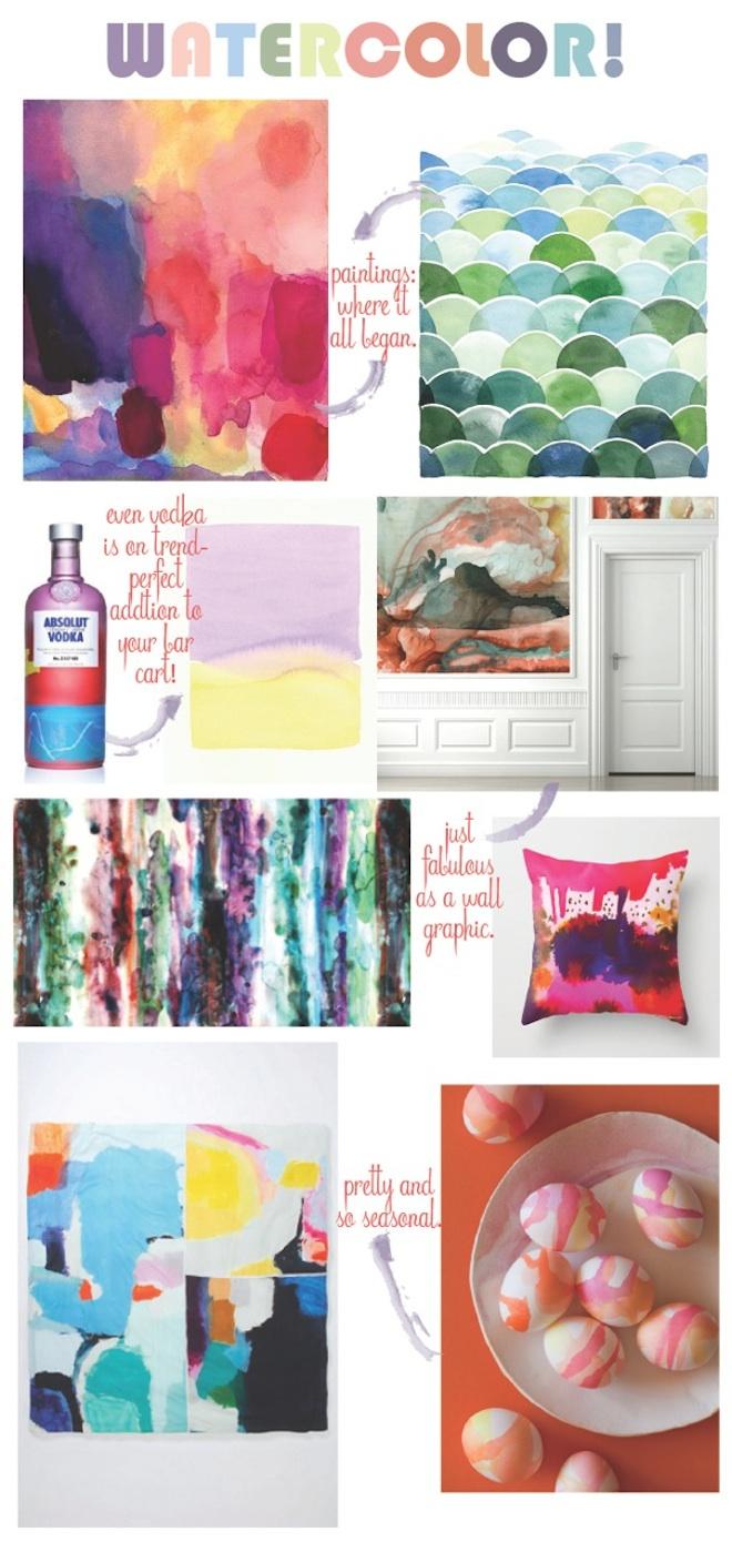 watercolor-roundup
