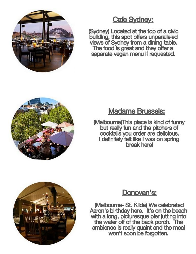 Where To Eat Australia.jpg2