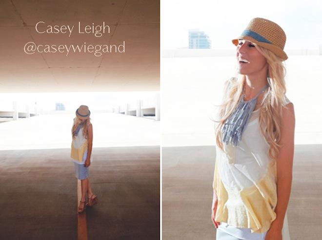 CaseyWiegand.PencilSkirt1