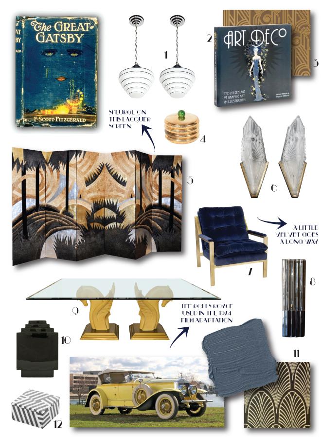 Gatsby-Caitlin-Caitlin-Design
