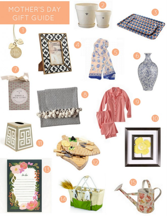 Mother's Day Gift Guide copy