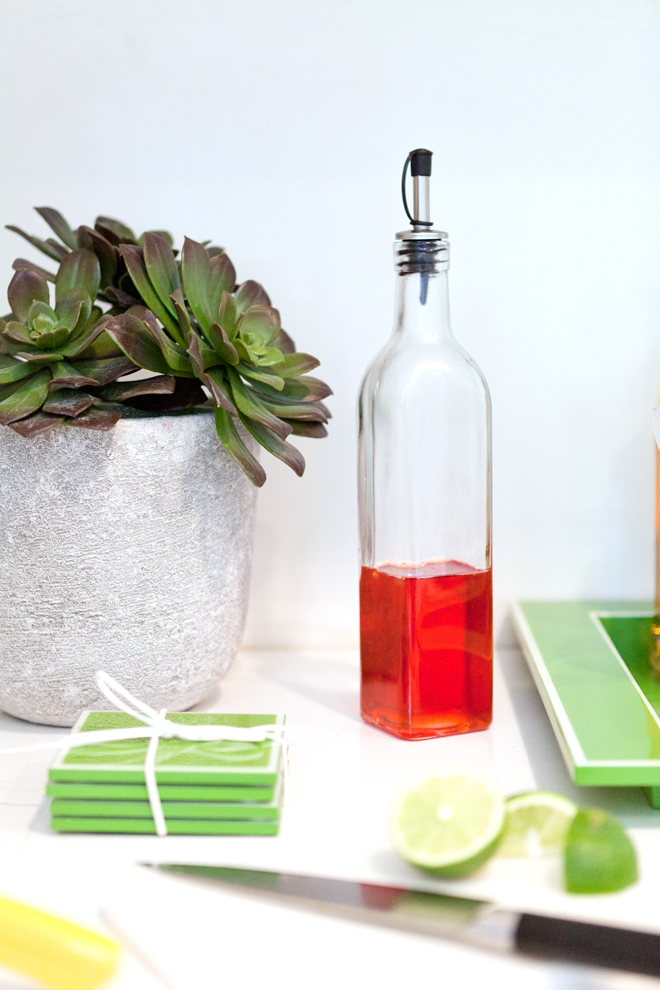 Strawberry Basil Margaritas4