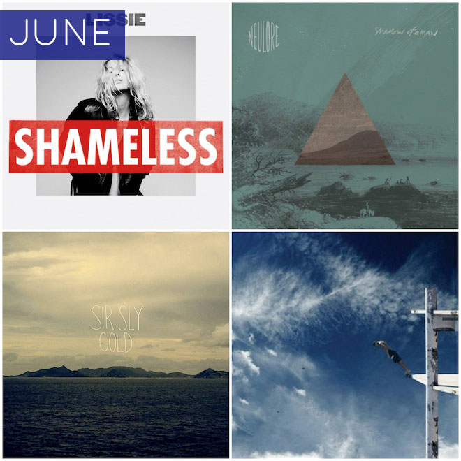 What-To-Listen-To-Now-{June}
