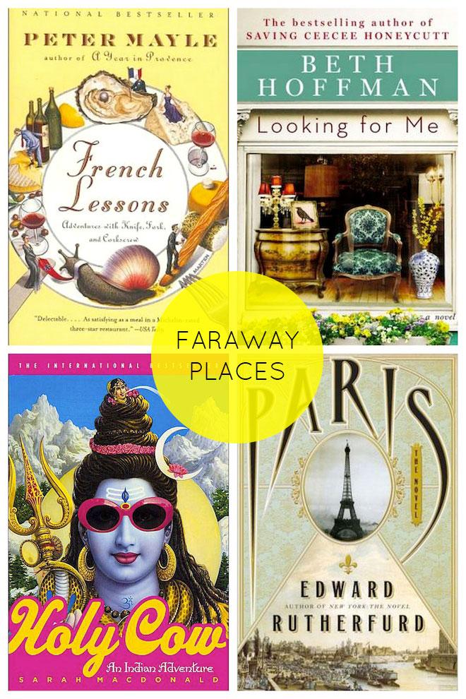 Faraway-Places