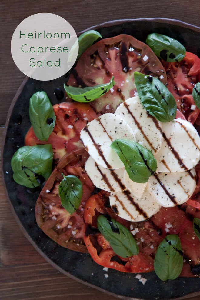 Gaby's-Heirloom-Tomato-Caprese