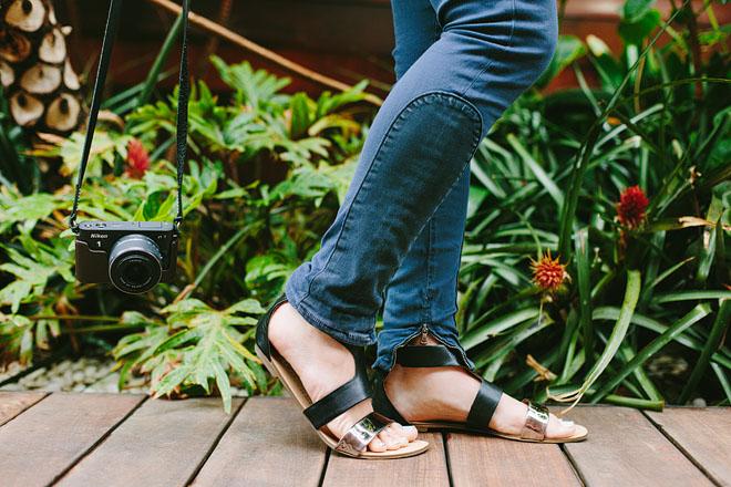 Jen Pinkston : My Tourist Style 4