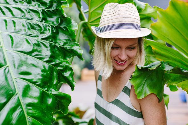 Jen Pinkston : My Tourist Style 5