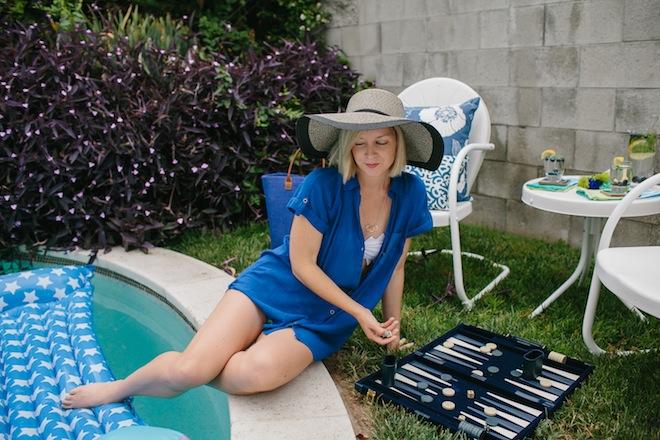 Jen Pinkston for Hayneedle 10