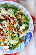 Roasted-Corn-Tomato-Summer-Salad-60_thumb