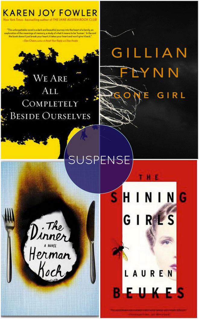 Summer-Reading-List---Mystery