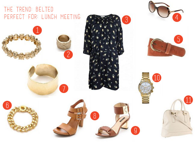 Get-The-Look--Belted