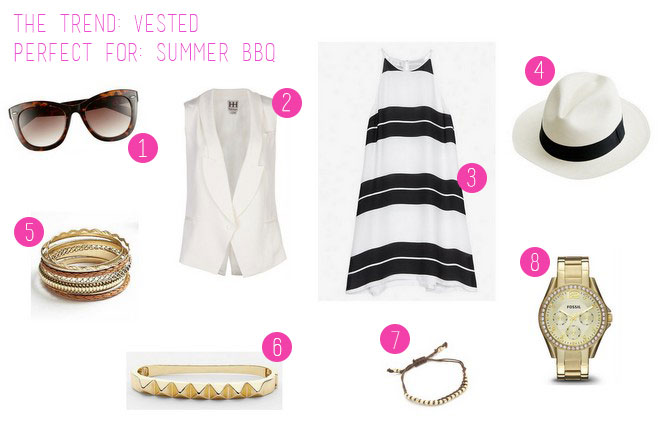 Get-The-Look--Vested