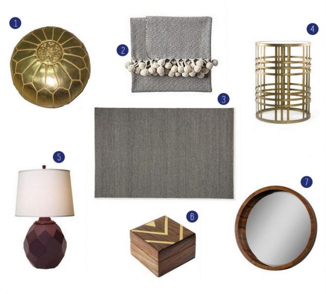 Living-Room-Essentials