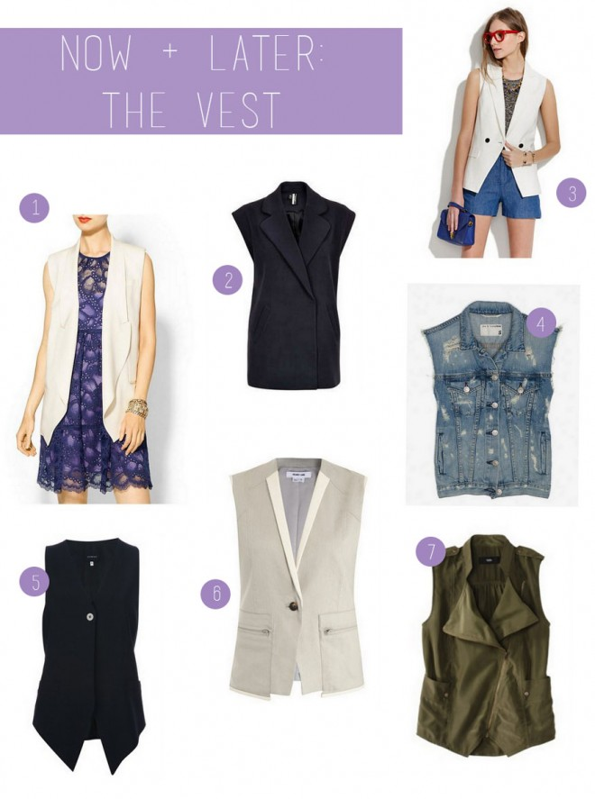 NOW-AND-LATER-THE-VEST
