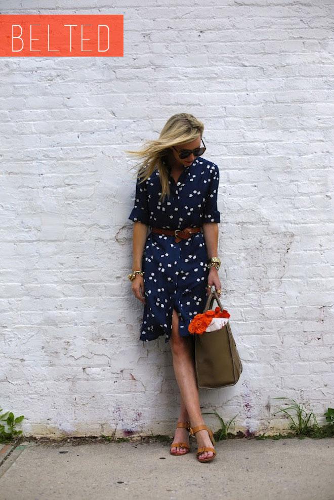 Summer-Dresses-3-Ways--Belted