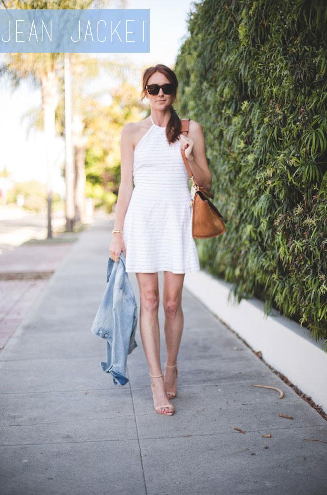 Summer-Dresses-3-Ways--Denim-Jacket