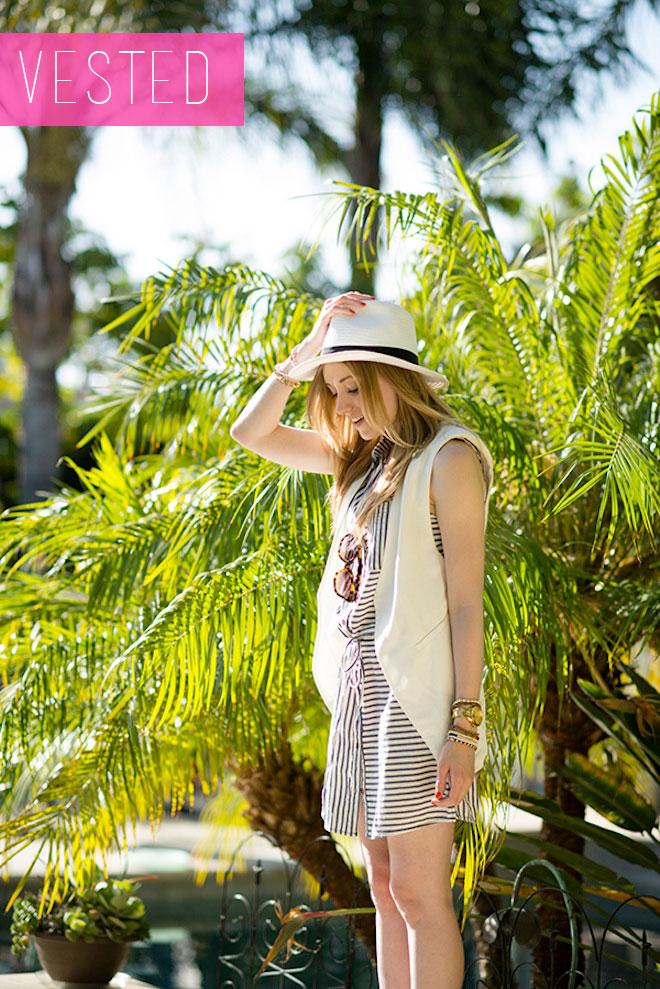 Summer-Dresses-3-Ways--Vested