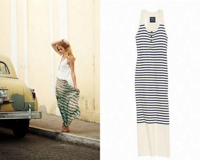 Summer-Stripes-Jen-Pinkston-2