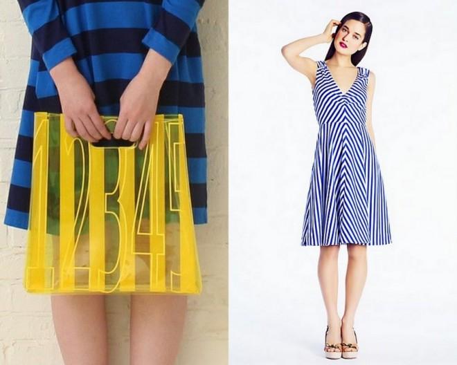 Summer-Stripes-Jen-Pinkston-3