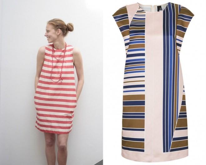 Summer-Stripes-Jen-Pinkston-4