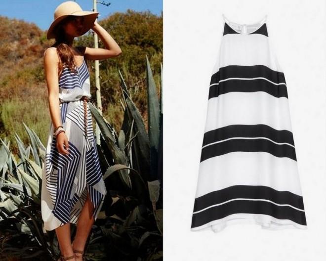 Summer-Stripes-Jen-Pinkston